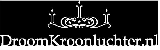 DroomKroonluchter.nl