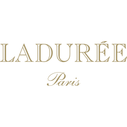 Ladurée chooses our chandeliers for their new location in the Louvre